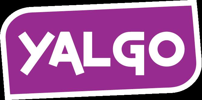 Yalgo