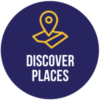 yalgo-home-discover-places