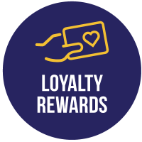yalgo-home-loyalty-rewards