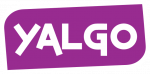 yalgo-logo-large-keyline